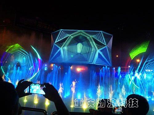www.zghuoshan.com