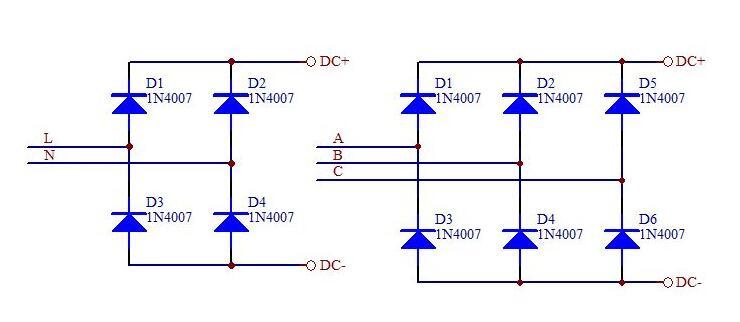 注意要点:    1,二极管的单向导电性,伏安特性曲线,理想开关模型