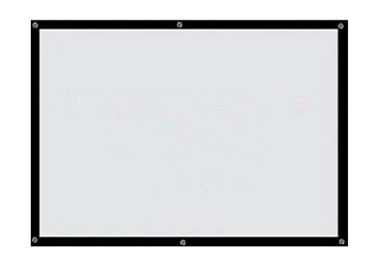 幕布.jpg